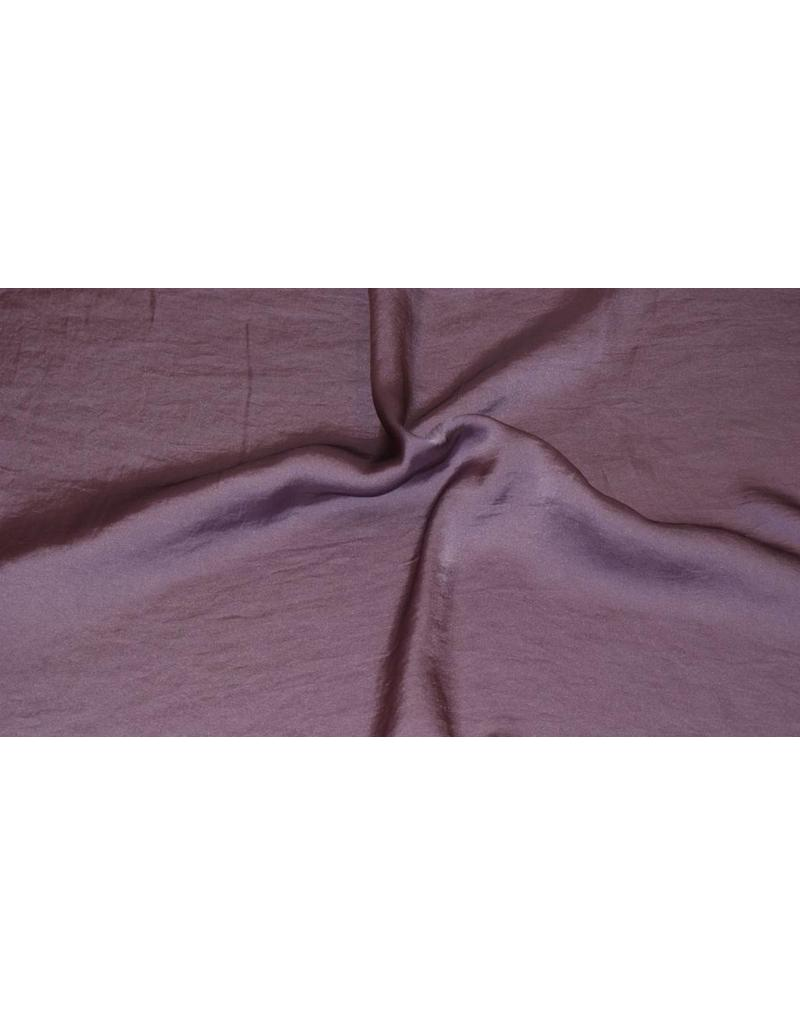 Washed Satin F14 - light purple