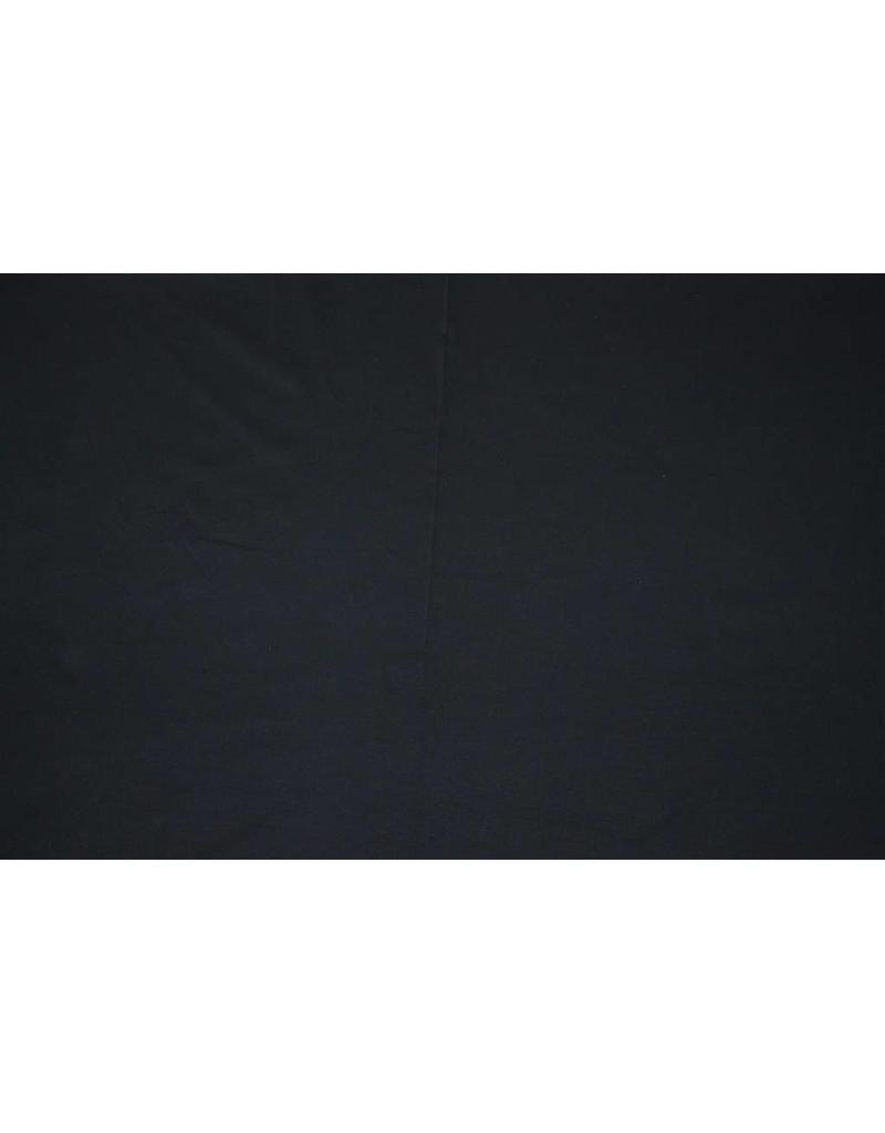 Cotton Comfort Stretch KC2 - schwarz