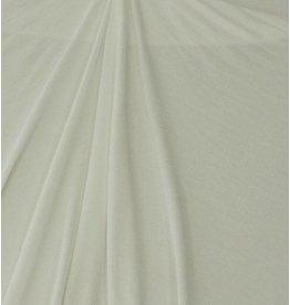 Imitation plissée PL6 - blanc cassé