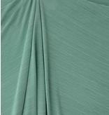 Plisse Satin PL1 - mint green
