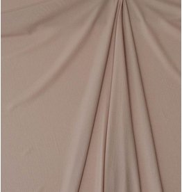 Embossed Chiffon SC10 - powder rose silver