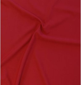 Winter Terlenka WT59 - red