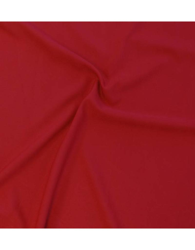 Hiver Terlenka WT59 - rouge