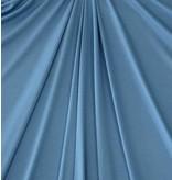 Viscose Jersey V55 - zacht blauw