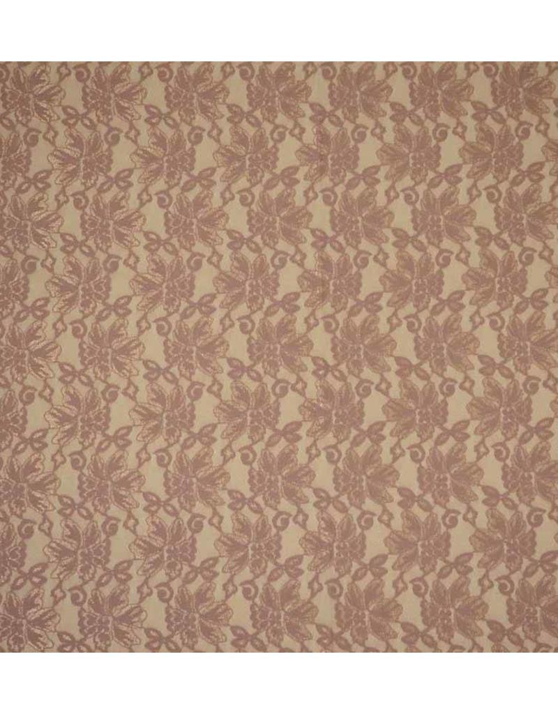 Kant K22 - oud roze