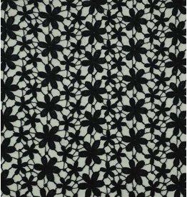 Kant K15 - zwart