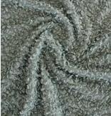 Sheep Fur SF01 - Pudergrün