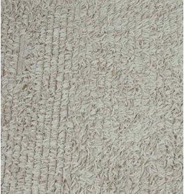 Sling knit 57 - cream