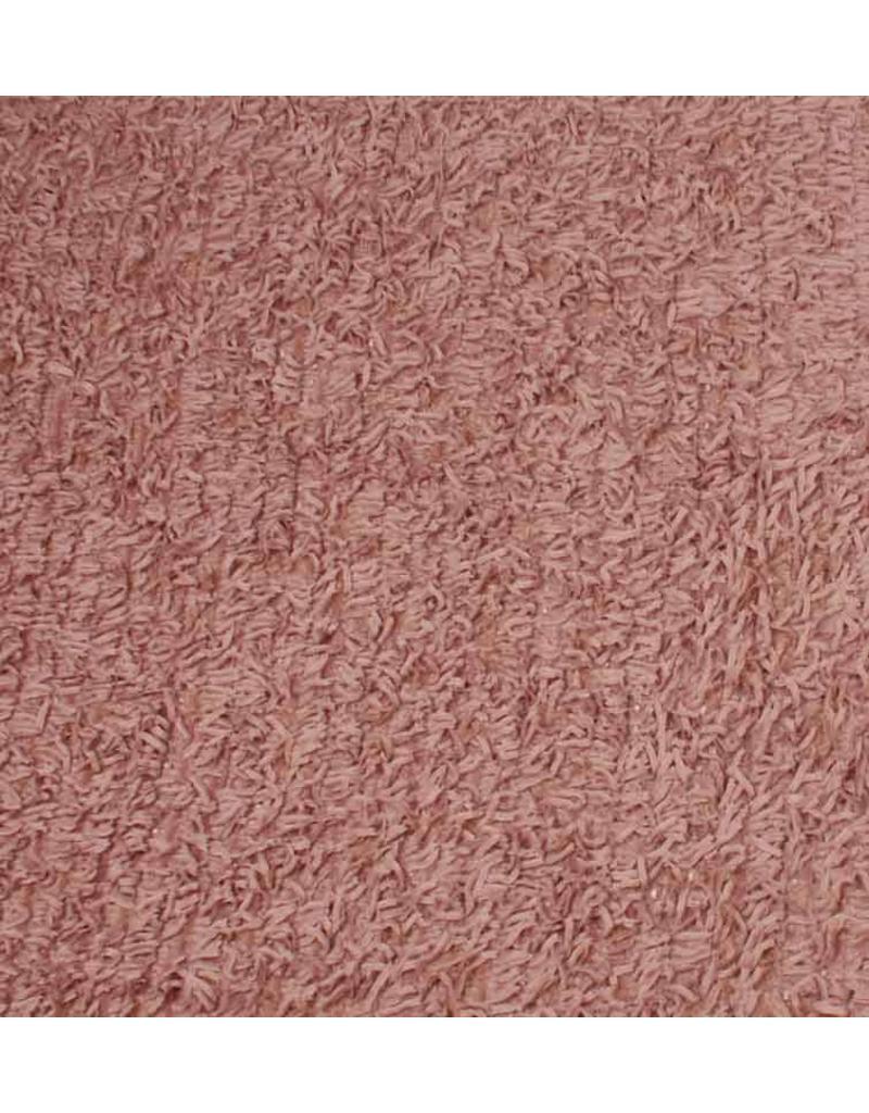 Slingstrick 56 - puderrosa