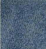 Sling Strick 55 - puderblau