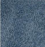 Slingerbreisel 55 - poederblauw