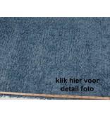 Wisp Knitwear 55 - powder blue