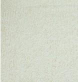 Sling Tricoter 54 - blanc cassé