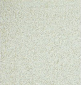 Sling knit 54 - blanc cassé