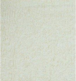 Wisp Knitwear 54 - off white