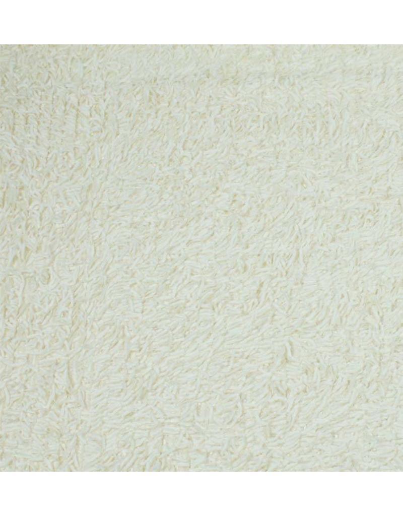 Sling Strick 54 - cremefarben