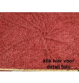 Wisp Knitwear 53 - coral