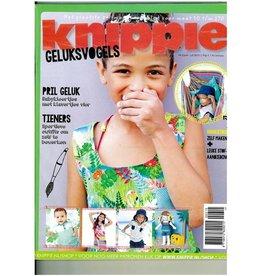 Knippie 03-2015