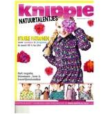 Knippie 04-2015