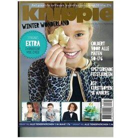 Knippie 06-2015