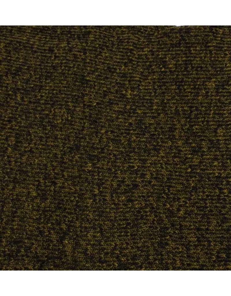 Strick W72 NJ - gelb / schwarz