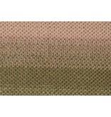 Boiled Wool W93
