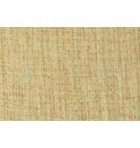 Grober Stoff W97 - beige / türkis