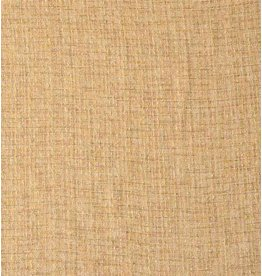 Tissu grossier W96 - beige / rose