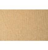 Grober Stoff W96 - beige / pink