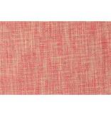 Coarse tissue W98 - pink / cream