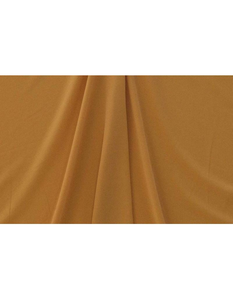 Washed Satin Mat FM2 - yellow