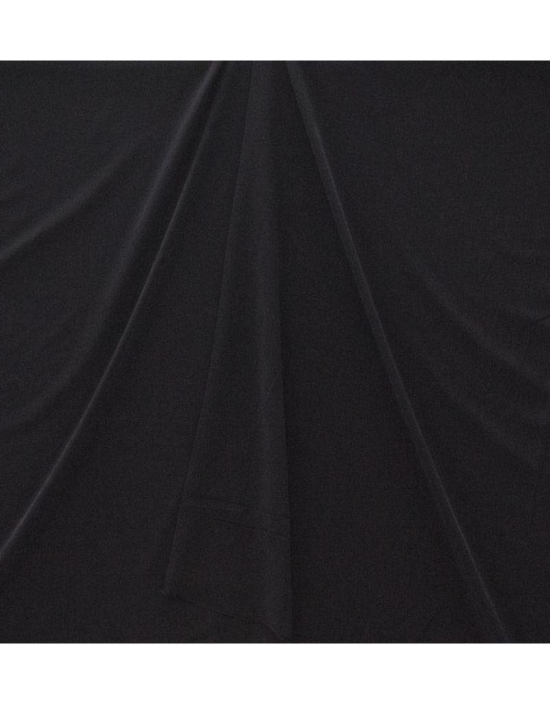 Washed Satin Mat FM5 - donkerblauw