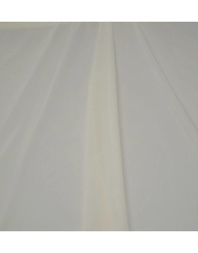 Washed Satin Mat FM10 - cream