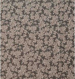 Jacquard 1004 - anthracite / gris