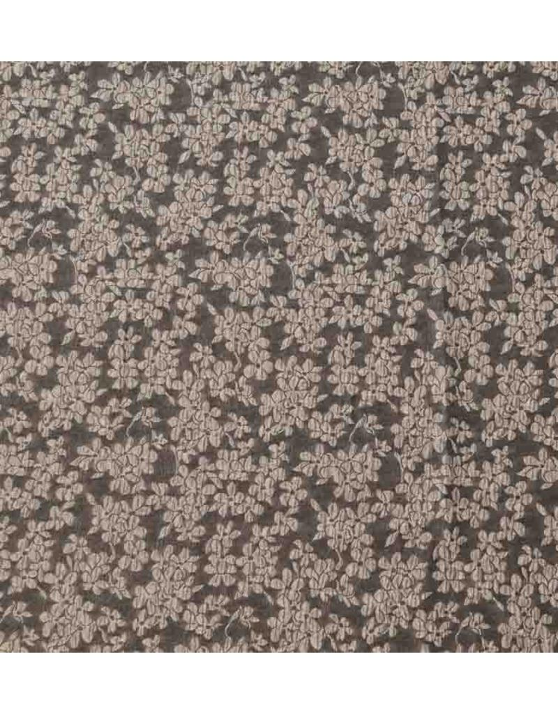 Jacquard 1004 - anthracite / gray