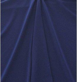 Winter Terlenka WT79 - bleu cobalt