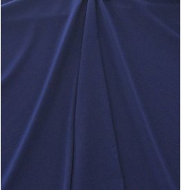 Winter Terlenka WT79 - cobalt blue