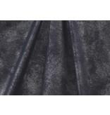 Imitation Leather Vintage IL28 - dark blue