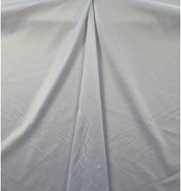 Glanz Baumwolle Uni S27 - off white