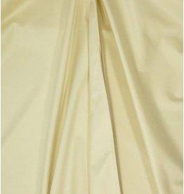 Brillant Coton Uni S26 - crème