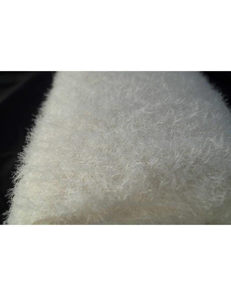 Fluffy Breisel B13 - crème