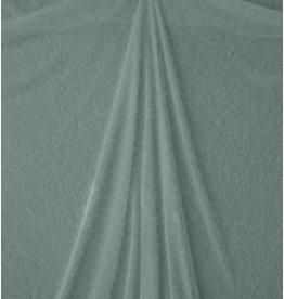 Fluffy Knit B11 - powder green