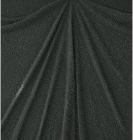 Fluffy Strick B09 - dunkelgrün
