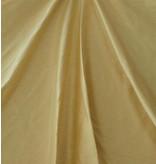 Dupion Silk D31 - soft yellow
