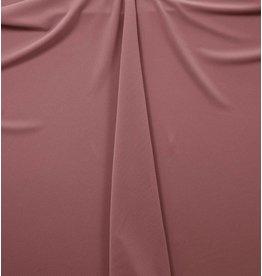 Piqué Stretch PS9 - powder pink - MALT