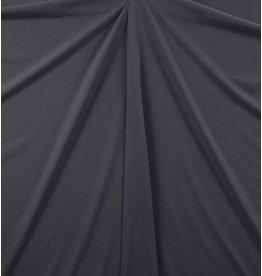 Gabardine Terlenka Stretch (lourd) - WT51 - Demin Blue