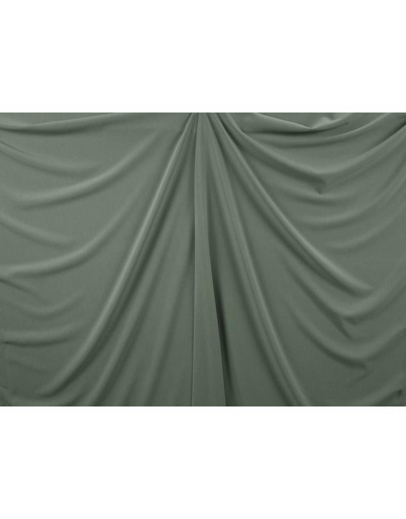 Gabardine Terlenka Stretch (heavy) WT52 - powder green