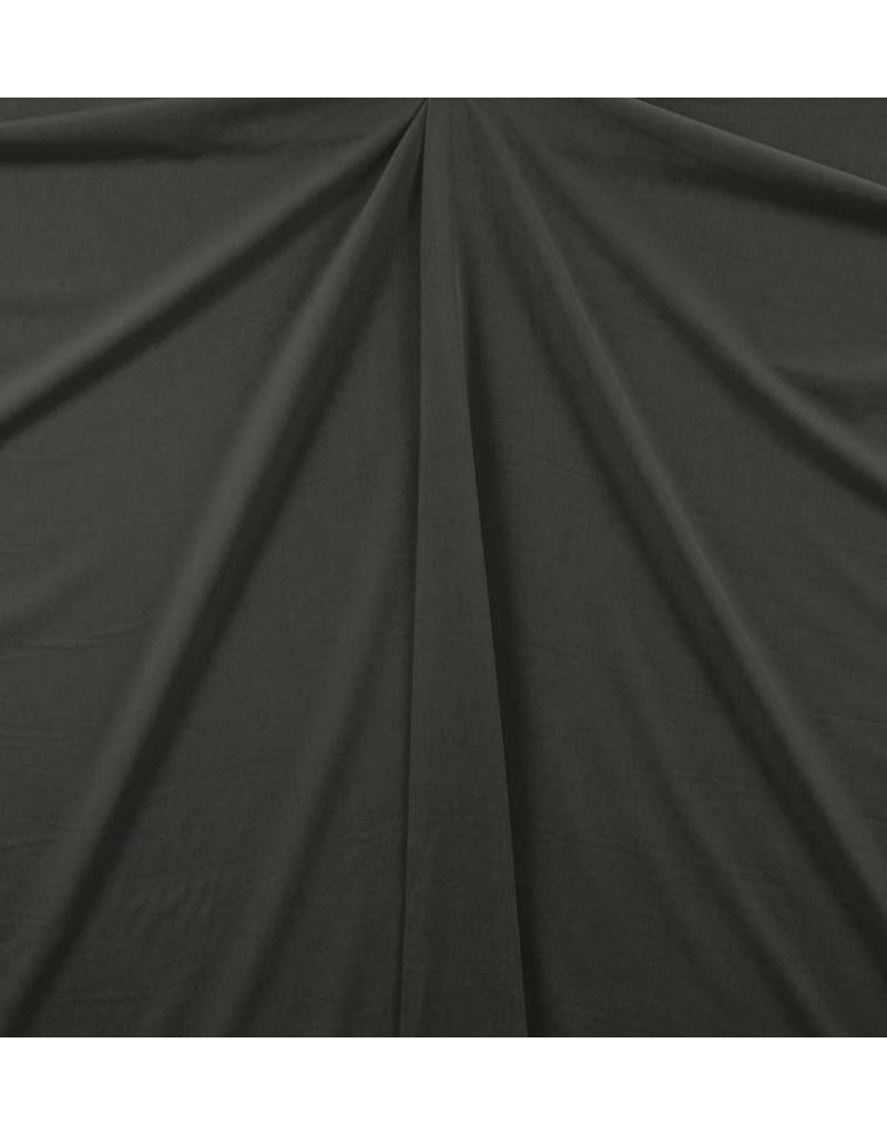 Gabardine Terlenka Stretch (lourd) WT57 - vert mousse