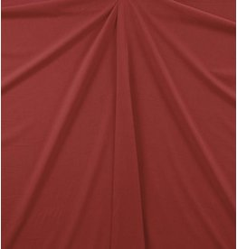Hiver Terlenka WT71 - corail rouge