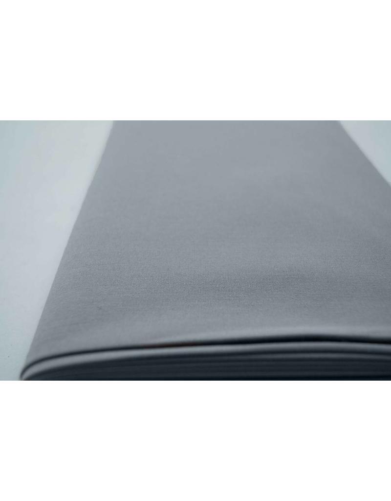 Hiver Terlenka WT73 - clair gris / bleu